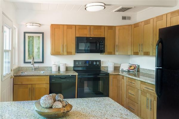 Luxury properties Remodeled home in convenient Midtown location
