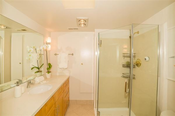 Luxury homes Remodeled home in convenient Midtown location