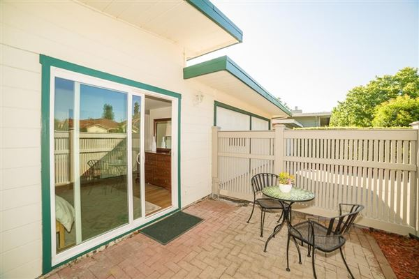 Remodeled home in convenient Midtown location luxury homes