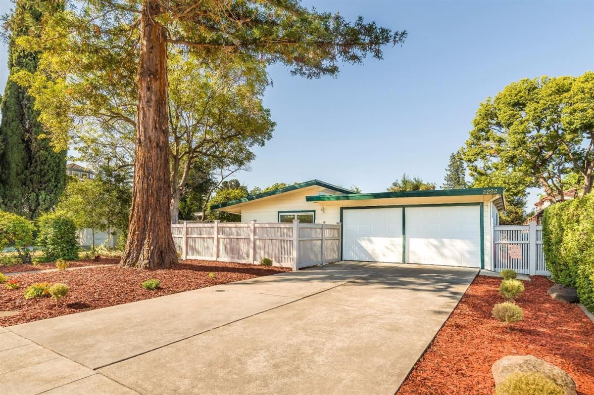 Luxury real estate Remodeled home in convenient Midtown location