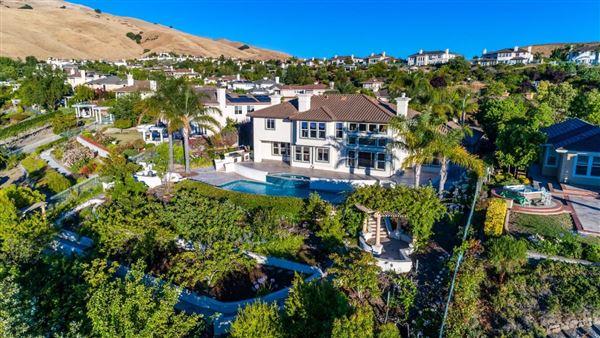 47532 Avalon Terrace
