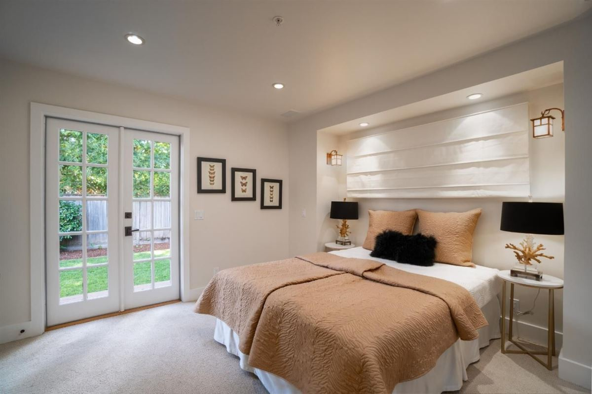 remodeled Carmel Point home luxury properties