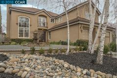 Luxury real estate Fabulous, updated and remodeled home