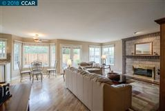 Fabulous, updated and remodeled home luxury real estate