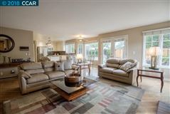 Luxury properties Fabulous, updated and remodeled home