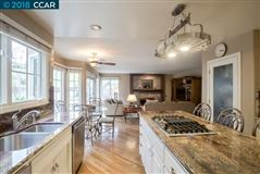 Fabulous, updated and remodeled home mansions