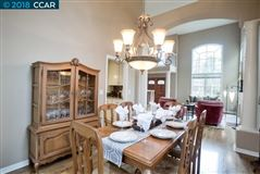 Mansions in Fabulous, updated and remodeled home