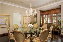 Luxury homes in Extraordinary Estate in Crescent Park