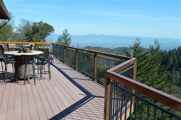 25561 Big Basin Way