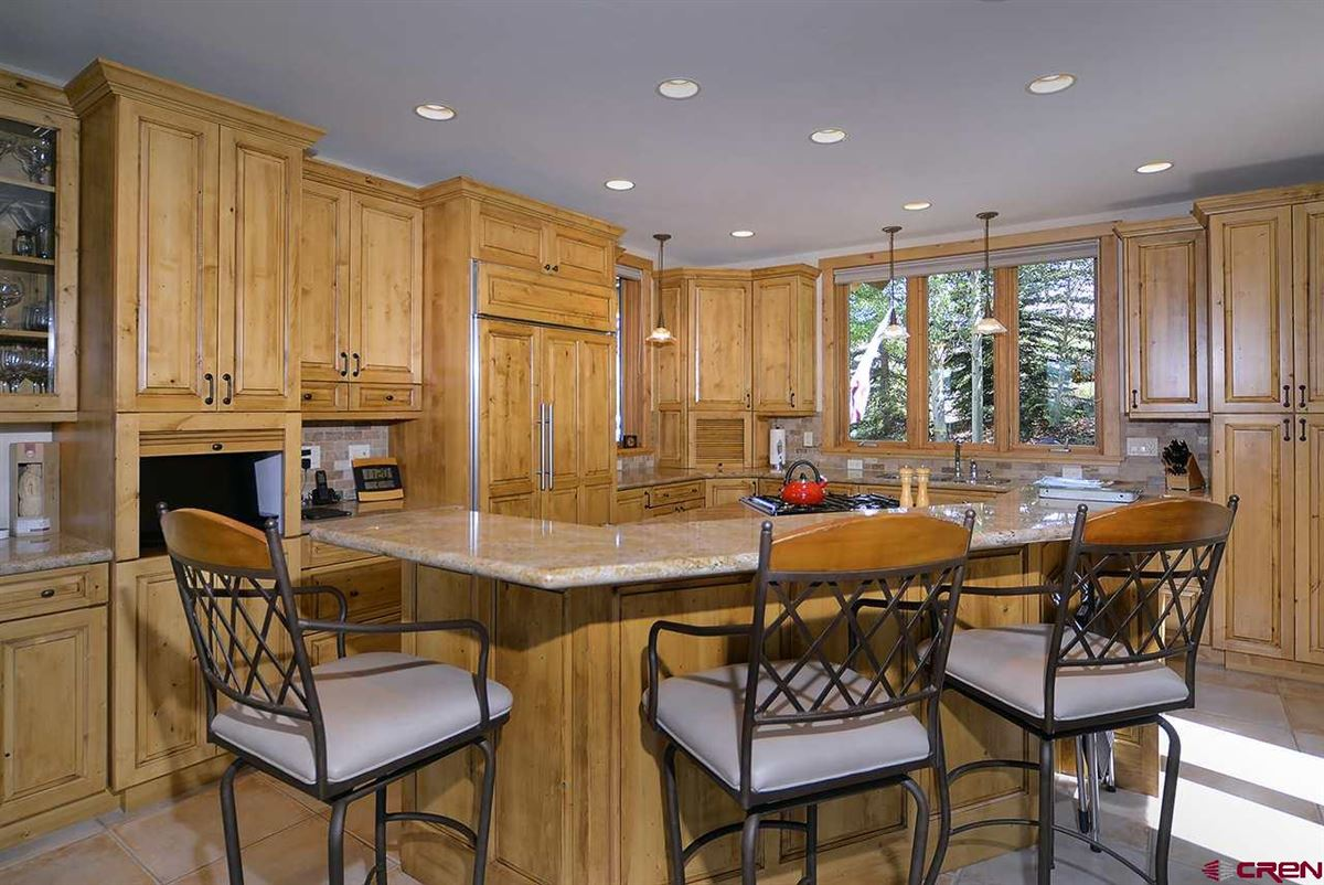 Mansions in highly desirable Summit neighborhood