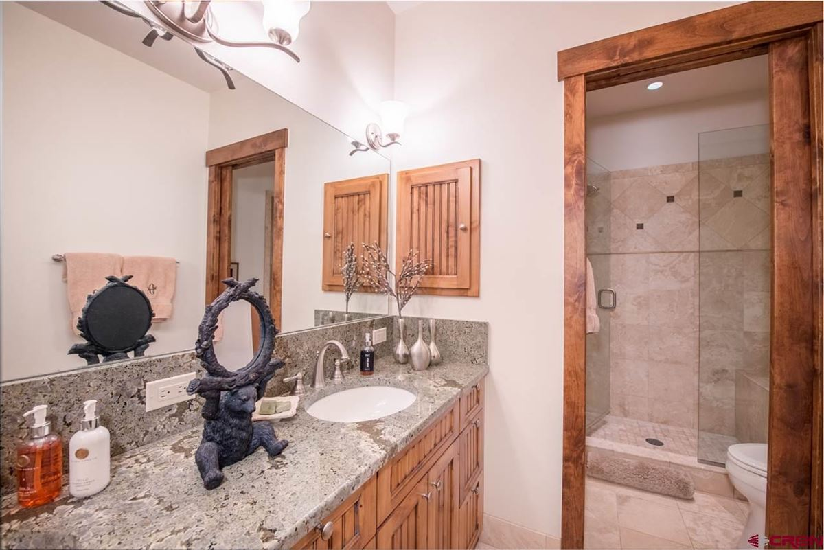 beautiful turnkey seven bedroom home luxury real estate