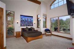 Luxury real estate exquisite mountain retreat