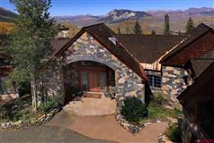 exquisite mountain retreat luxury properties