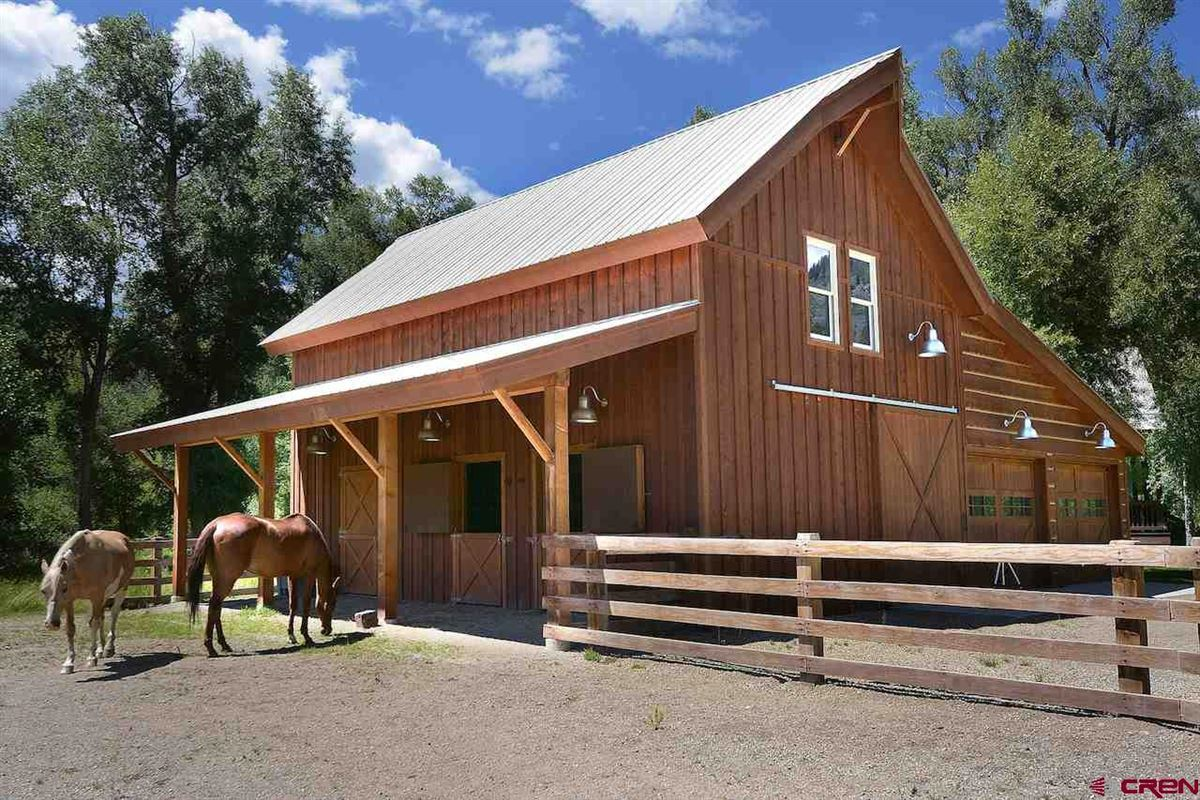 The River House At Danni Ranch luxury properties