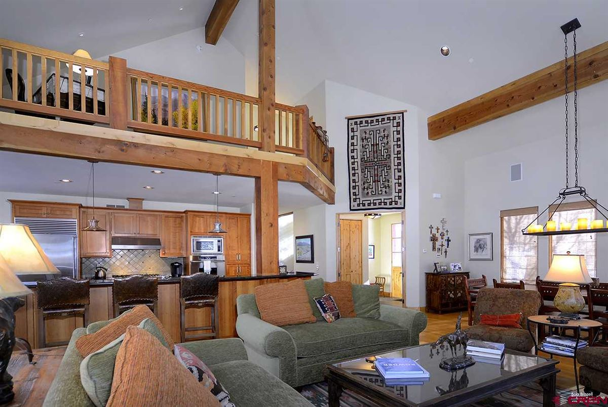Legacy Property at Trappers Crossing at Wildcat luxury real estate