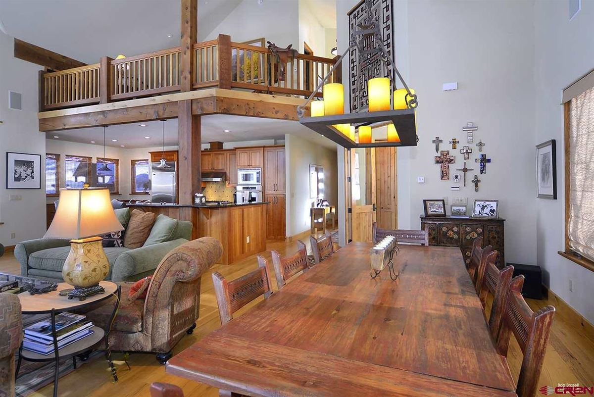Legacy Property at Trappers Crossing at Wildcat luxury properties