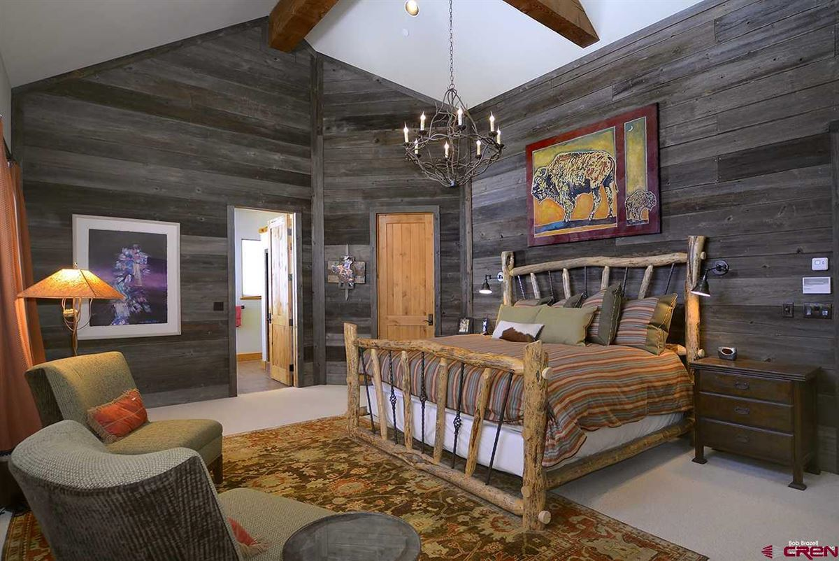 Luxury homes Legacy Property at Trappers Crossing at Wildcat
