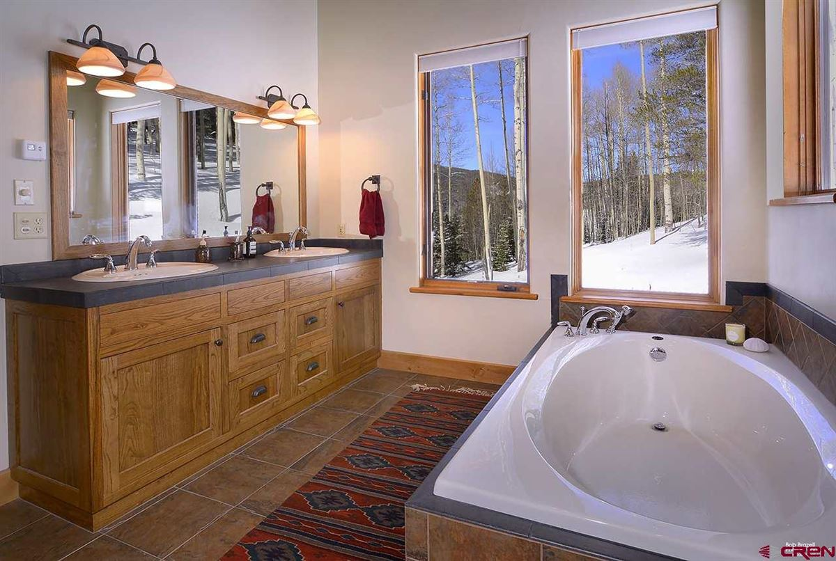 Legacy Property at Trappers Crossing at Wildcat luxury homes