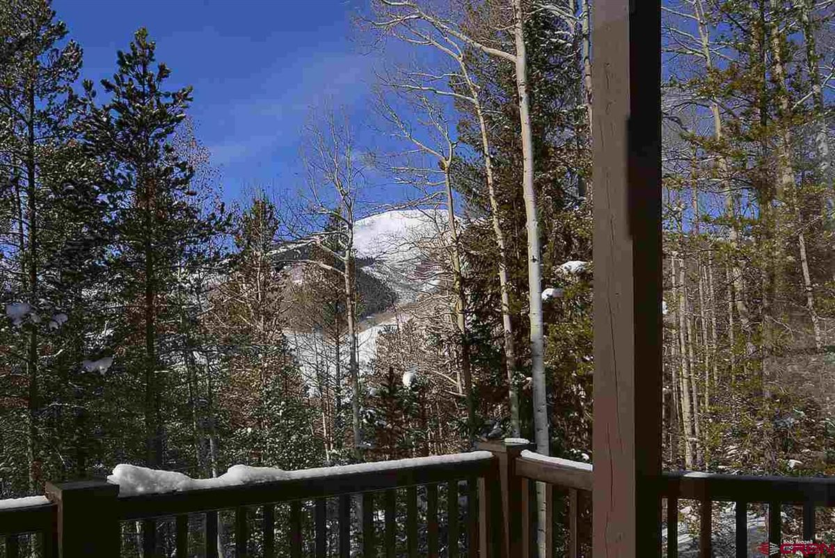 Luxury real estate Legacy Property at Trappers Crossing at Wildcat
