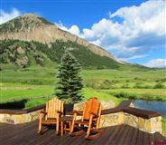 Rare opportunity in a phenomenal COLORADO location luxury properties
