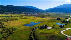 Luxury homes Rare opportunity in a phenomenal COLORADO location