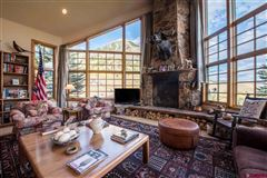 Rare opportunity in a phenomenal COLORADO location mansions
