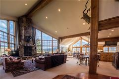 Luxury homes in Rare opportunity in a phenomenal COLORADO location