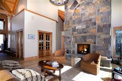 Magnificent home on 35 acres in the Smith Hill Ranches luxury homes