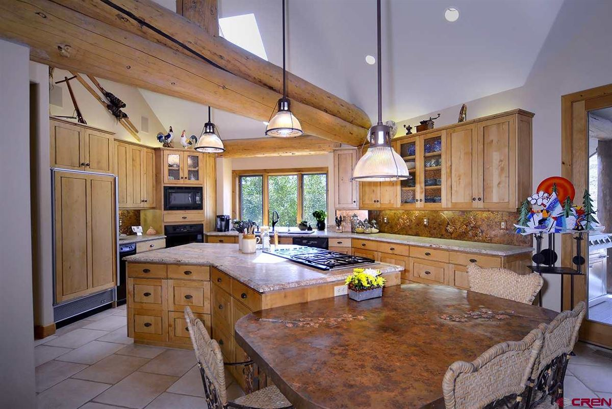 Luxury homes in Exclusive Estate on The Slate River