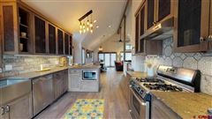 Luxury homes beautifully redesigned and decorated to perfection