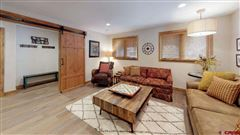 beautifully redesigned and decorated to perfection luxury properties