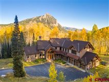 THE SMITH HILL RANCHES luxury real estate