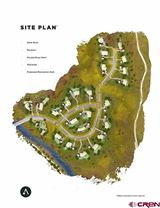 building lot in great location luxury homes