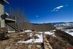 spectacular Danni Ranch home luxury real estate