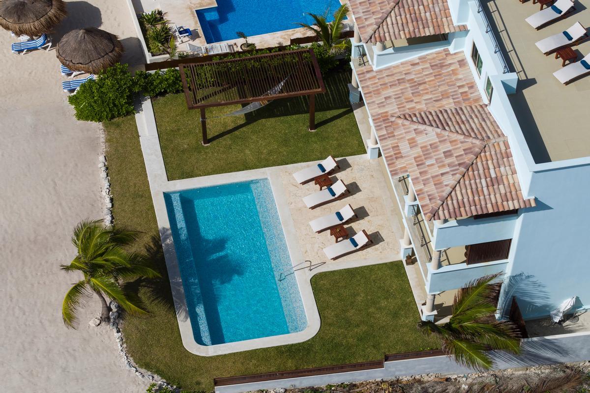 CASA FRAGATA luxury properties