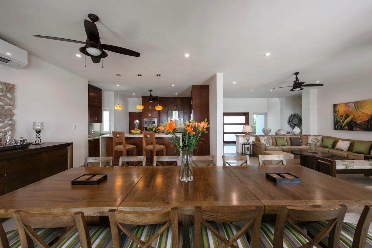 Luxury homes in CASA FRAGATA