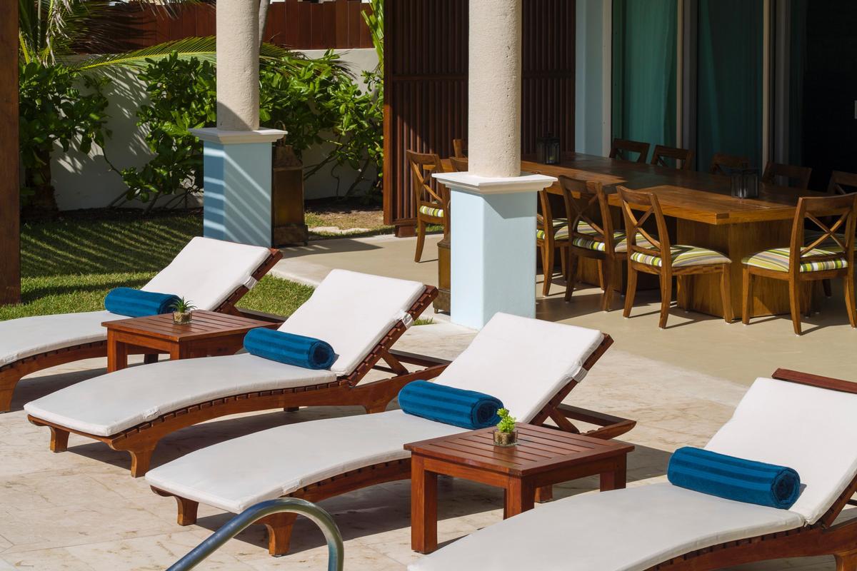 CASA FRAGATA luxury real estate