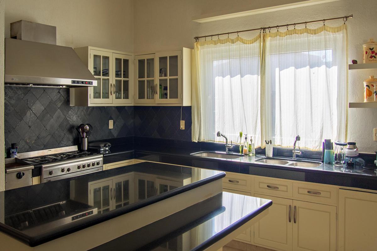 Luxury properties CASA MURMULLO