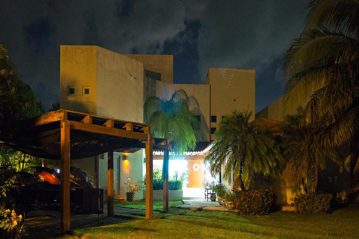 CASA MURMULLO luxury real estate