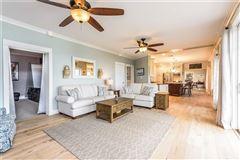 Luxury properties exceptional coastal home