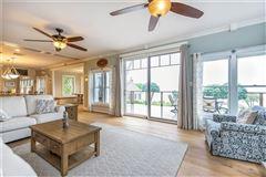 exceptional coastal home luxury properties