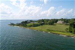 Luxury real estate waterfront elegance with all the modern conveniences