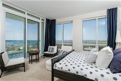 residence in The Tower at Carnegie Abbey  luxury homes