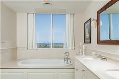 residence in The Tower at Carnegie Abbey  luxury real estate