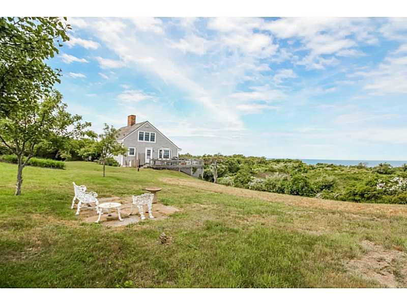 Rhode Island Luxury Homes And Rhode Island Luxury Real