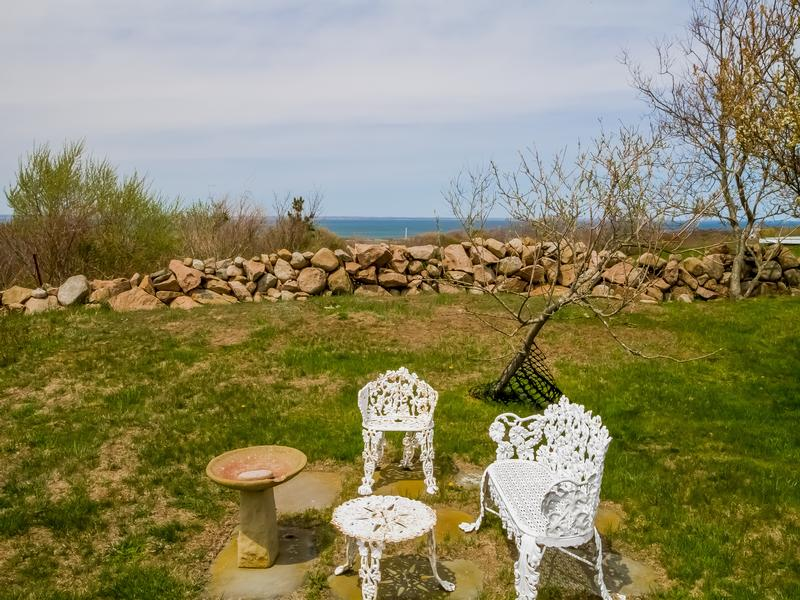 Luxury real estate Own your own piece of Block Island