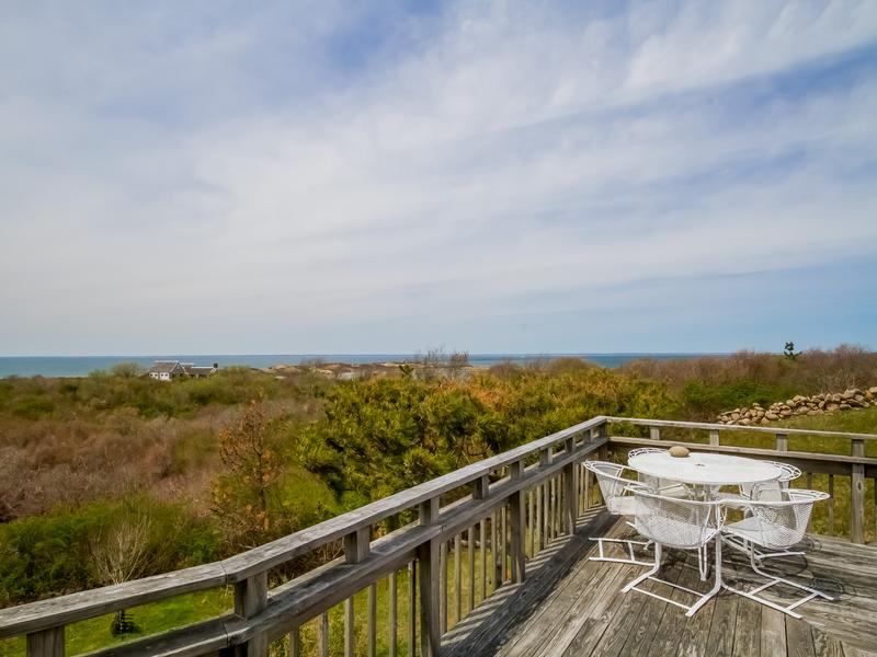 Luxury properties Own your own piece of Block Island