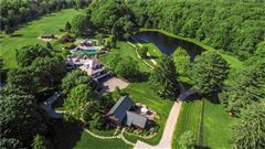 Stillmeadow Farm luxury homes