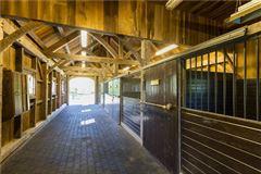 Mansions Stillmeadow Farm