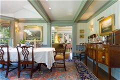 Luxury real estate Stillmeadow Farm